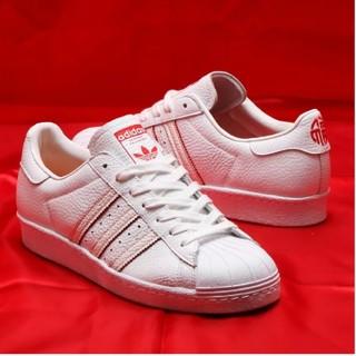 アディダス(adidas)のadidas スーパースター 80s cny(スニーカー)