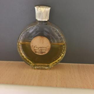 ニナリッチ(NINA RICCI)のニナリッチ  850(香水(女性用))