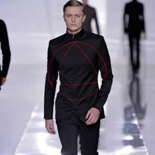 ディオールオム(DIOR HOMME)の(求)   Dior homme 13aw ジャケット(テーラードジャケット)