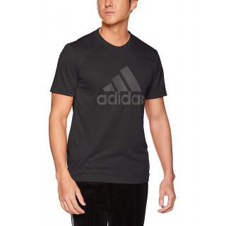 アディダス(adidas)の[アディダス] トレーニングウェア ESS BOS Tシャツ [メンズ] (Tシャツ/カットソー(半袖/袖なし))