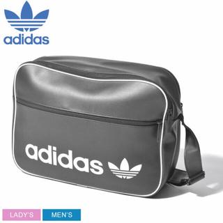アディダス(adidas)のアディダスオリジナルス ショルダーバッグ(ショルダーバッグ)
