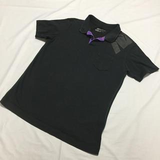 ナイキ(NIKE)のナイキ ゴルフウェア ポロシャツ(ウエア)