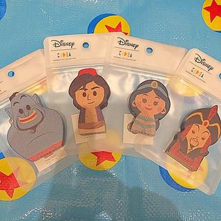 ディズニー(Disney)のkidea キディア ディズニー積み木♪(積み木/ブロック)