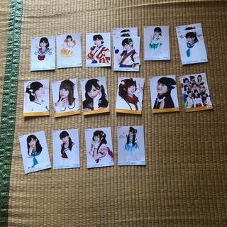 lily様専用ページ(写真/ポストカード)
