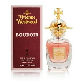 ヴィヴィアンウエストウッド(Vivienne Westwood)のVivienne Westwood 香水(ユニセックス)