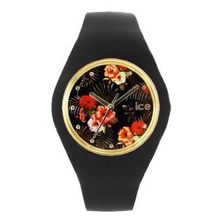 アイスウォッチ(ice watch)のAoKittychan様専用 アイスウォッチ 腕時計 男女兼用 016671(腕時計)