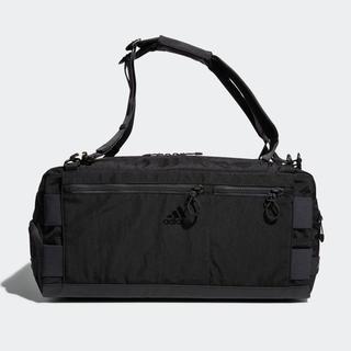 アディダス(adidas)の新品 未使用 adidas アディダス OPS 3WAY ボストンバッグ 40L(ボストンバッグ)