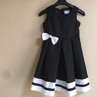 キャサリンコテージ(Catherine Cottage)のキャサリンコテージ♡ドレスワンピース(ドレス/フォーマル)
