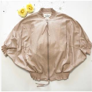 ヴィヴィアンウエストウッド(Vivienne Westwood)のヴィヴィアン ウエストウッド ジャケット(よっちん様 専用商品でございます‼︎)(その他)