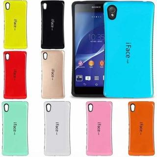 SONY Xperia iFace
