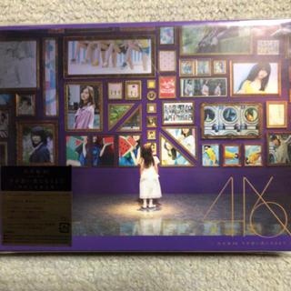 ノギザカフォーティーシックス(乃木坂46)の乃木坂46 アルバム 今が思い出になるまで 初回生産限定盤(アイドルグッズ)