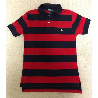 ポロラルフローレン(POLO RALPH LAUREN)のポロバイラルフローレン ポロシャツ(ポロシャツ)