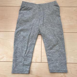 ベビーギャップ(babyGAP)のベビーギャップ★レギンス パンツ 90サイズ(パンツ/スパッツ)