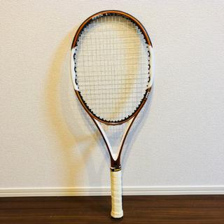 ウィルソン(wilson)のWilson(ウイルソン) 硬式 テニスラケット(ラケット)