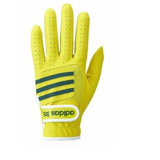 アディダス(adidas)のアディダス サンバゴルフ グローブ QR509(その他)