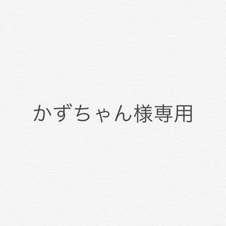 かずちゃん様専用ページ(バッジ/ピンバッジ)