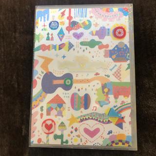 JUMPing CARnival 初回限定盤(アイドルグッズ)