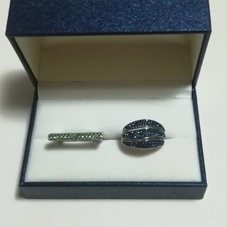 サンタモニカ(Santa Monica)の【vintage】指輪 まとめ売り(リング(指輪))