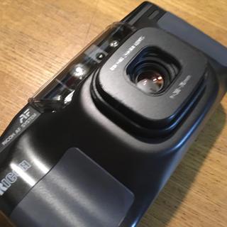 RICOH - 【インスタ映え】RICOH RZ-750 DATE 35-70mm