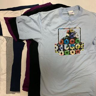 エクストララージ(XLARGE)のお買い得 X-LARGE Tシャツ 7枚セット(Tシャツ/カットソー(半袖/袖なし))