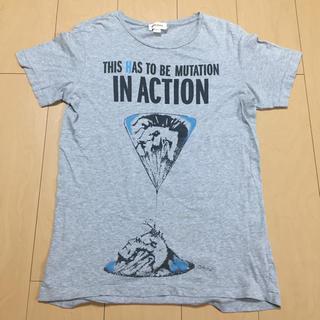 ディーゼル(DIESEL)のTシャツ ディーゼル diesel DIESEL Sサイズ(Tシャツ/カットソー(半袖/袖なし))