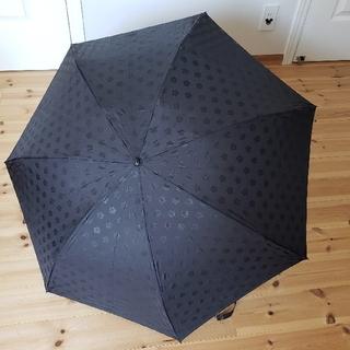 マリークワント(MARY QUANT)のMARY QUANT(傘)