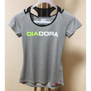 ディアドラ(DIADORA)のDIADORA  Tシャツ (ウェア)