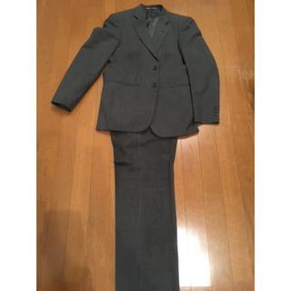 ユナイテッドアローズ(UNITED ARROWS)のスーツ セットアップ グレー(セットアップ)