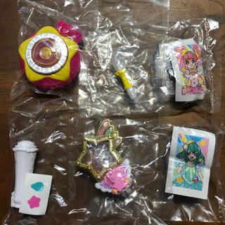 バンダイ(BANDAI)のなりきりプリキュア 2(キャラクターグッズ)