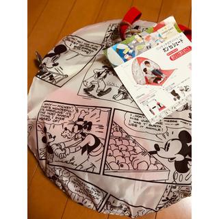 ディズニー(Disney)のしまむら ディズニーテント(テント/タープ)