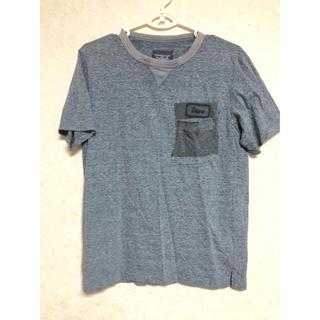 TAKAHIROMIYASHITATheSoloist. (Tシャツ/カットソー(半袖/袖なし))