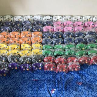 ニンテンドーゲームキューブ(ニンテンドーゲームキューブ)のゲームキューブコントローラー 最安値(家庭用ゲーム本体)