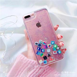 tmkstar様専用 iPhoneケース m(iPhoneケース)