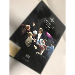 ボウダンショウネンダン(防弾少年団(BTS))のBTS(K-POP/アジア)