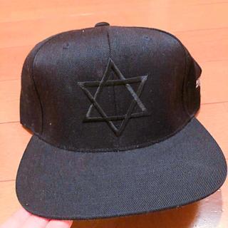 ニューエラー(NEW ERA)のvav jap cap(キャップ)