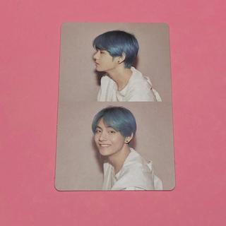 ボウダンショウネンダン(防弾少年団(BTS))のPERSONA テヒョン トレカ(K-POP/アジア)