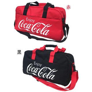 コカコーラ(コカ・コーラ)のコカコーラ 2wayバック(その他)