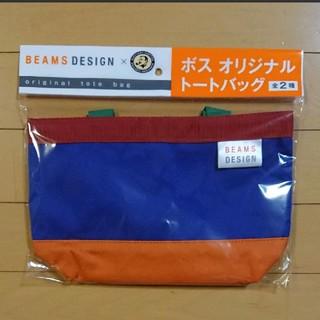 ビームス(BEAMS)のBEAMS DESIGN トートバッグ(トートバッグ)
