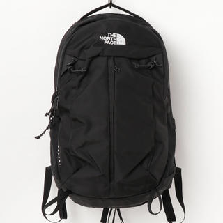 THE NORTH FACE - THENORTHFACE/TNF GEMINIバックパック