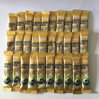アジノモト(味の素)の味の素  アミノバイタル ゴールド  30本入り(アミノ酸)
