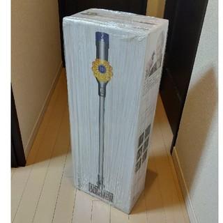 Dyson - 【新品未開封】Dyson V6 Slim SV07ENT2