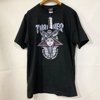 スラッシャー(THRASHER)のTHRASHER スラッシャー  Tシャツ(Tシャツ/カットソー(半袖/袖なし))