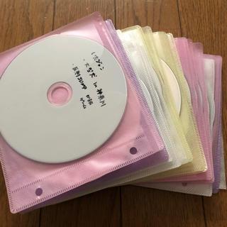 ヘイセイジャンプ(Hey! Say! JUMP)のいたジャン DVD(アイドルグッズ)