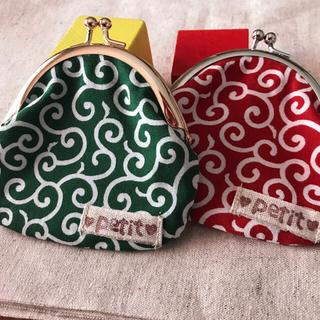 しまちゃん様 専用(財布)