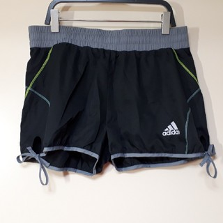 アディダス(adidas)のアディダス ハーフパンツ(ハーフパンツ)
