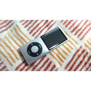 Apple ipod nano 8GB A1285