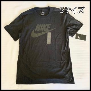 ナイキ(NIKE)のナイキ ロゴTシャツ【購入コメント不要です】(Tシャツ/カットソー(半袖/袖なし))