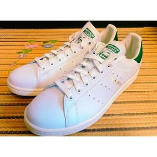 アディダス(adidas)のアディダス スタンスミス 正規品  adidas stan smith 27cm(スニーカー)