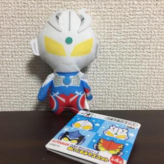 バンダイ(BANDAI)のウルトラマンシリーズ マスコット(キャラクターグッズ)