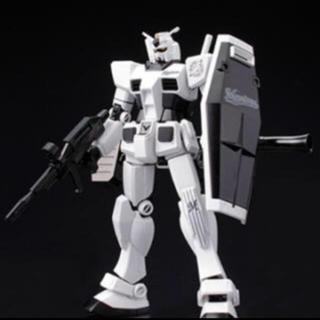 バンダイ(BANDAI)の千葉ロッテ×ガンダム コラボ  ガンプラ(模型/プラモデル)